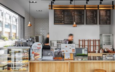 How BioSure is Helping a Growing Coffee Chain Meet Quality Standards